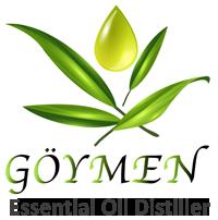 Goymen Oil